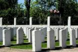 Cmentarz Żołnierzy Włoskich