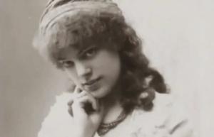 Maria Wisnowska