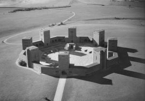 Mauzoleum Hindenburga.