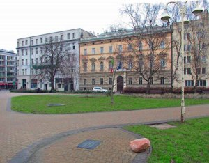 Plac Dąbrowskiego (4)