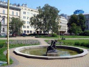 Plac Dąbrowskiego (6)