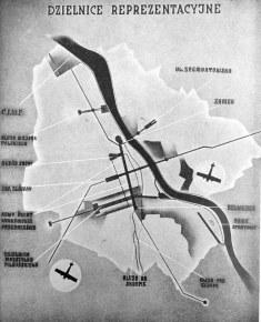 Warszawa przyszłości (2)