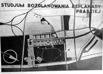 Warszawa przyszłości (7)