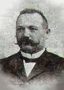 Karol Michler