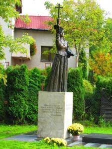 Katarzyna Aleksandryjska _ Arbuzowa _ Kuratowskiego (3)