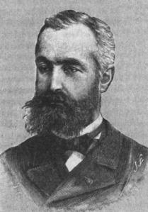 Stanisław Leopold Kronenberg