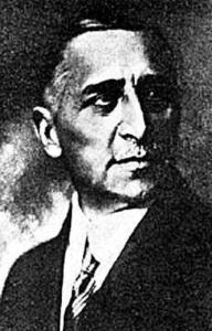 Stanisław Grodzki.
