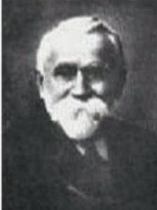 Alfons Grotowski