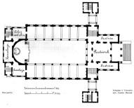 Wielka Synagoga 2