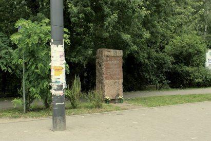 10 listopada 2008 roku, przy Soborze Metropolitarnym Marii Magdaleny, został odsłonięty przez prezydenta Lecha Kaczyńskiego obelisk upamiętniający rodzinę Fedorońko.