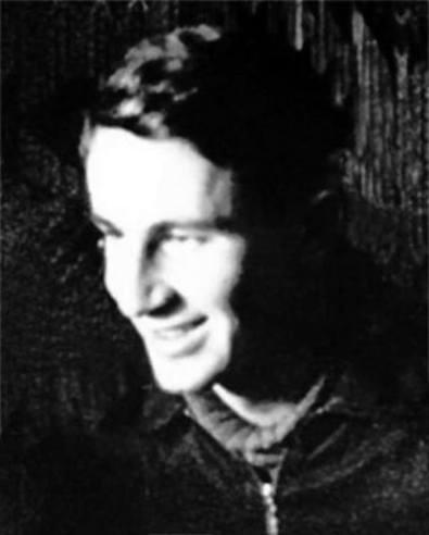 Wiaczesław Fedorońko.