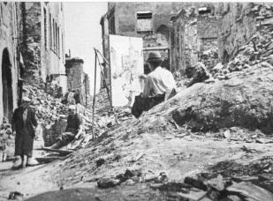 10-minut-po-wojnie-warszawa-1945-11