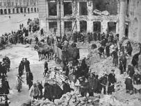 10-minut-po-wojnie-warszawa-1945-17