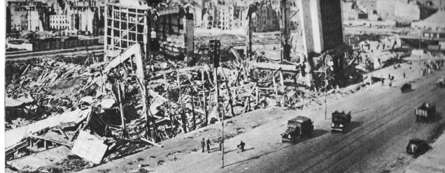 10-minut-po-wojnie-warszawa-1945-6
