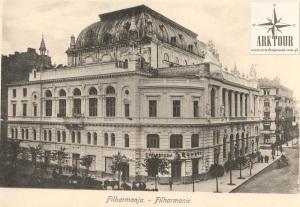 gmach-filharmonii-warszawskiej