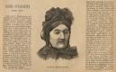 Bluszcz - 17 kwietnia 1885.