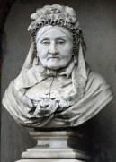 Matka Sierot Joanna Neybaur.
