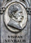 Stefan Neybaur.