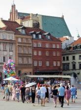 www.zwiedzajznami.com.pl ARKTOUR (1)