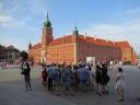 www.zwiedzajznami.com.pl ARKTOUR (4)