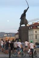 www.zwiedzajznami.com.pl ARKTOUR (7)