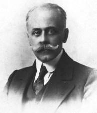 Kazimierz Brokl